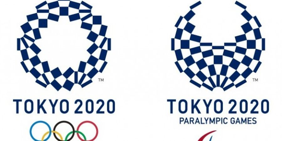 80 Persen Fasilitas Olimpiade Tokyo 2020 yang Tertunda Sudah Siap