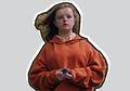 6 Fakta Unik Milly Shapiro, Pemeran Charlie dalam 'Hereditary'