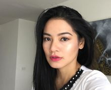 Miliki Wajah Cerah, 5 Bahan Alami Ini Rahasia Cantik Titi Kamal