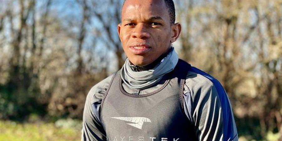 Layaknya Bagus Kahfi, Pemain Asing Tanzania Disebut Beri Pengaruh Positif pada Skuat Garuda Select III