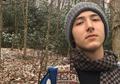 5 Fakta Frankie Jonas, Bungsu Jonas Brother yang Pernah Ditangkap Karena Kasus Ganja di Usia 16 Tahun!
