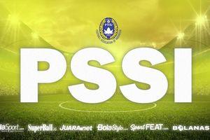 Rapat Exco PSSI Digelar Pekan Depan Bahas Kejelasan Liga 1 dan Liga 2