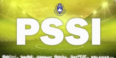 Ingin Memajukan Sepak Bola Indonesia, PSSI Gaet Para Legenda Lapangan Hijau Tanah Air