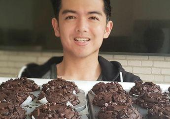 Resep Muffin Cokelat Super Simpel Ala Nicky Tirta Patut Dicoba, Lezat Menggoda!