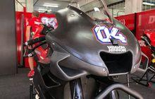 Jarang yang Tahu, Ini Fungsi dan Kelebihan Aero Fairing di Motor MotoGP