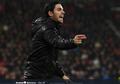 Link Live Streaming Liga Inggris-Arsenal vs West Ham, Adu Taktik Guru dan Murid Tersaji Malam Ini