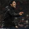 Link Live Streaming Olympiakos Vs Arsenal Liga Europa, Debut Arteta!