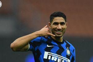 Inter Milan Sedang Krisis, Real Madrid Curi Peluang Pulangkan Sang Mantan