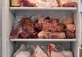 Tips & Trik Menyimpan Daging Kambing Supaya Awet, Bisa Tahan 9 Bulan Loh