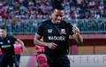 Eks Pemain Madura United Akhiri Kontrak dengan Klub Portugal