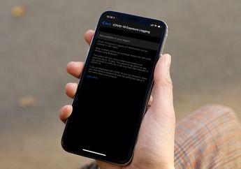 Swiss Rilis Aplikasi COVID-19 Pertama dengan Notifications API