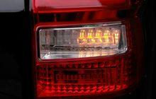 Lampu Rem Retak Bisa Sembuh, Biaya Murah Tanpa Perlu Ganti Baru