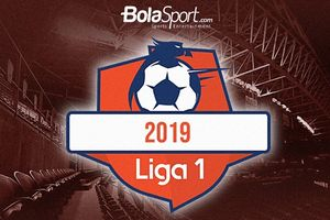Link Live Streaming Barito Putera Vs PSIS Liga 1 2019, Optimisme Djadjang Nurdjaman!