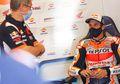 Jadwal MotoGP 2020 - Marc Marquez Beri Kabar Terkini Terkait Cederanya