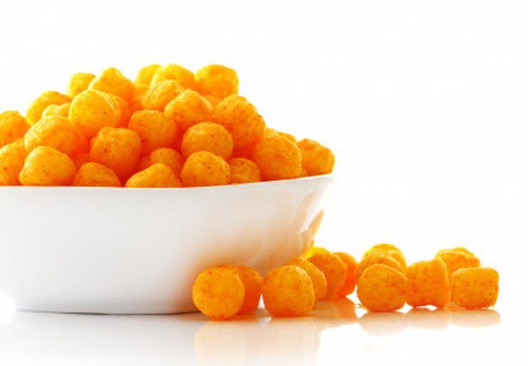 Bisa Tingkatkan Kolesterol, Waspadai 1 Kata Ini dalam Komposisi Makanan Ringan