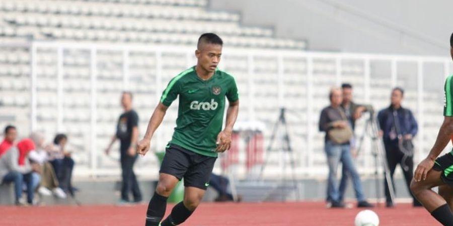 PSIS Semarang Resmi Ikat Pemain Timnas U-22 Indonesia Selama 2 Musim