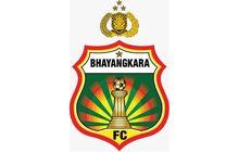 Profil Klub Liga 1 2020 - Bhayangkara FC Kedatangan Pemain Bintang