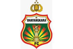Bhayangkara FC Mengikuti Segala Bentuk Keputusan PSSI