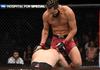 Mantan Rival McGregor Jadi Target Jorge Masvidal Andai Habisi Kamaru Usman di UFC 251