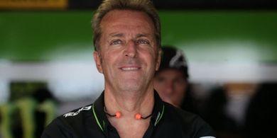 Presiden IRTA: Bukan Kami yang Tentukan Dimulainya MotoGP 2020, tetapi Virus Corona