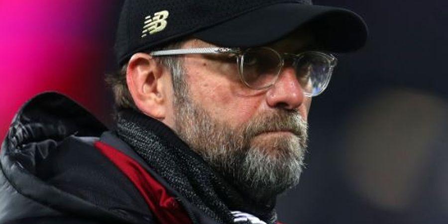 Liverpool Bisa Pecahkan Rekor Transfer Dunia dengan Datangkan Pemain PSG