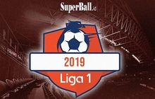 Cara Gampang Pecinta Sepak Bola Indonesia Saksikan Live Streaming Tanpa Hambatan