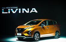 Begini Asal Mula Lahirnya Nissan Livina, Kolaborasi 2 Pabrikan