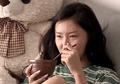 Bongkar! Mitos dan Fakta Cokelat untuk Kesehatan dan Kecantikan!
