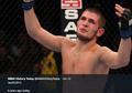 Khabib Nurmagomedov Wajib Hati-hati! Bos UFC Sebut Musuh Paling Berbahaya untuknya Sudah Datang