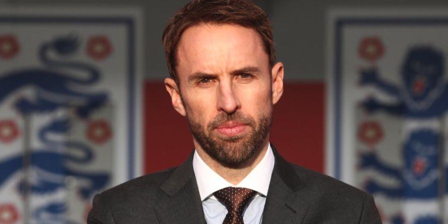 Berita EURO 2020 - Southgate Ungkap Satu-satunya Kekurangan Inggris Saat Ini
