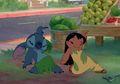 Pecinta Lilo & Stitch, Film Kesukaanmu Akan Ada Versi Live Action-nya!
