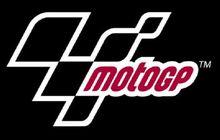 10 Perubahan Pebalap MotoGP 2019, Live Trans 7