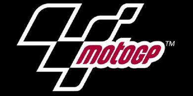 Sirkuit MotoGP di Indonesia Dipastikan Penuhi Standar Keamanan