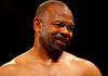 Masih Cepat 95 Persen, Roy Jones Jr Kirim Alarm untuk Mike Tyson