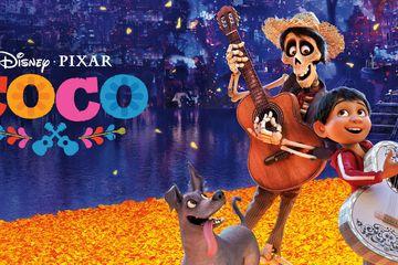 Link Streaming Coco 2017 Nonton Online Film Pixar Populer Semua Halaman Kids