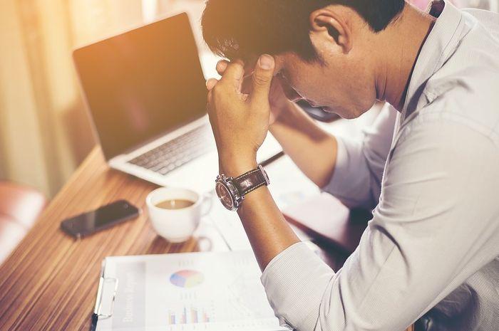 Panduan  panduan gaji bidang perbankan dan keuangan.