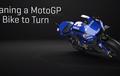 Enggak Boleh Sembarangan, Ini Teknik Cornering dan Miring Ala MotoGP