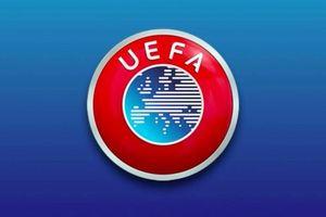 UEFA Akan Adakan Pertemuan Lagi Guna Bahas Kelanjutan Musim 2019-2020
