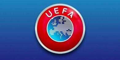 Presiden UEFA Bocorkan Waktu Kembalinya Kompetisi di Seluruh Eropa