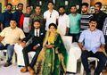 Pria Asal India Nekat Tinggalkan Pelaminan demi Tanding Sepak Bola, Begini Reaksi Sang Istri