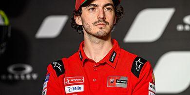 MotoGP Mau Tambah Jumlah Balapan, Begini Respons Gagah Murid Valentino Rossi