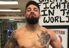 UFC Siapkan Hukuman Bagi Kebrutalan yang Dilakukan Mike Perry