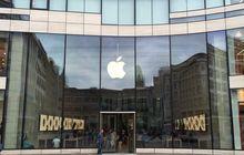 Setelah Jepang, iOS 13 Juga Mampu Membaca Chip NFC pada KTP di Jerman