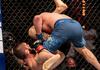 Andai Tak Hengkang dari UFC, Khabib Jadi Monster yang Lebih Mengerikan Lagi