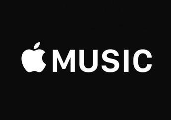 Apple Music TV Resmi Meluncur, Tampilkan Konten Musik 24 Jam Non Stop!