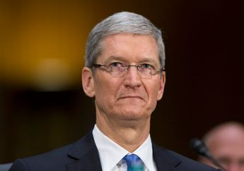 Memberi Subsidi Perumahan Murah, Apple Justru Terima Kritik Pedas