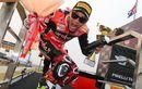 Penampilan Impresif Alvaro Bautista, Level WSBK Jauh Di Bawah MotoGP?