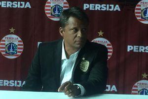 Pelatih Persija Jakarta Malah Beri Jawaban Tak Terduga usai Ditanya Siapa Pemain Persebaya Paling Bersinar