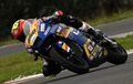 OtoRace: Indonesia Raih Double Podium di Race 1 AP250 ARRC Thailand