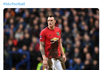 Twitter Minta Maaf kepada Man United Setelah Ejek Phil Jones